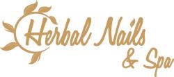 Herbal Nail Spa